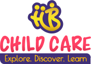 HB Child Care & Preschool